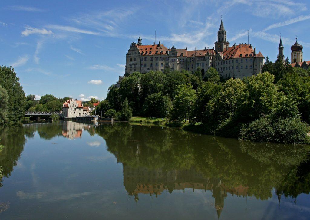 Schloss-Sigmaringen.jpg